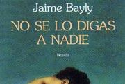 El Cojo Y El Loco Biografia De Jaime Bayly Filmografia, nagrody, biografia, wiadomości, ciekawostki. el cojo y el loco blogger