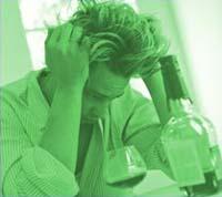 Si dejar beber dzhes a mediados de ciclo