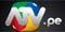 ATV - Andina de Radiodifusión