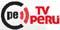 TNP - Televisión Nacional del Perú