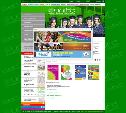 centro de idiomas servicios al estudiante y modalidades de ingreso